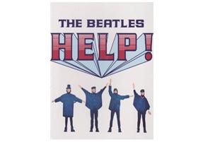 beatles-help-dvd-bluray-store