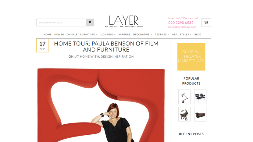 layer-press-article-film-and-furniture