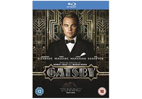 the-great-gatsby-blu-ray