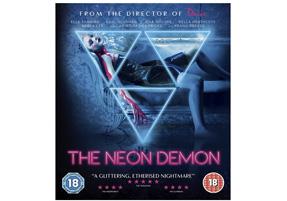 the-neon-demon-dvd