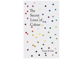 secret-lives-of-colour-kassia-st-clair