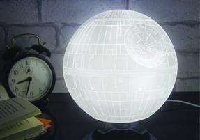 death-star-star-wars-moon-light