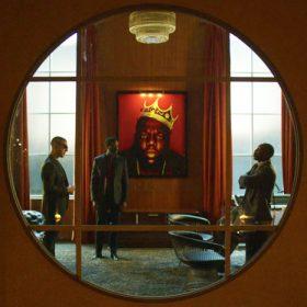 luke-cage-film-set-design-cottonmouth-office-through-round-window-film-and-furniture