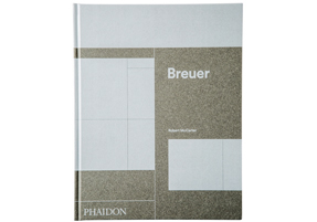 breuer-book-film-furniture