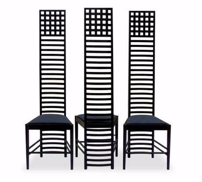 furniture in nine and a half weeks hillhouse chair macintosh film furniture