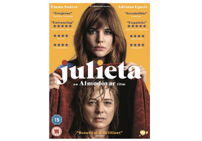 julieta-dvd-film-furniture