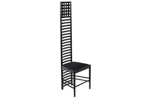 mackintosh-hillside-chair-store-film-furniture