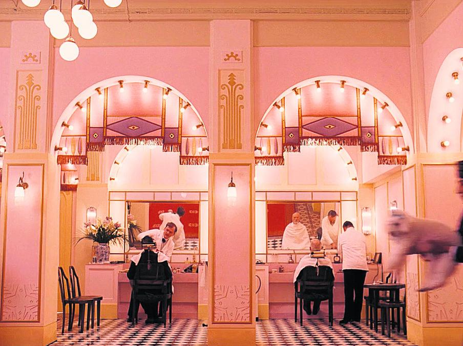 pink-hotel-pastel-film-sets
