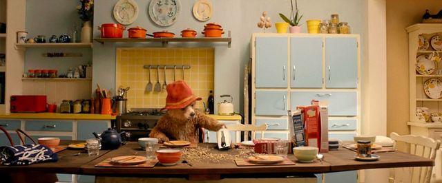 paddington-kitchen-cupboards-pastel-colours-in-film-sets