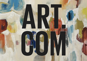 art posters prints film furniture