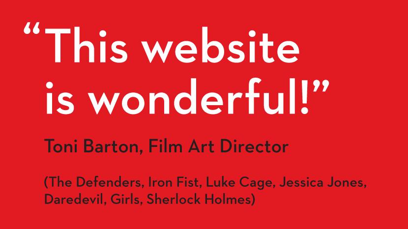 oni-barton-testimonial-film-and-furniture