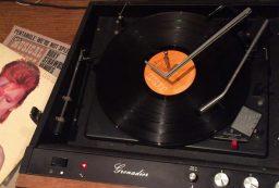 control-record-player-hacker-grenadier-film-furniture