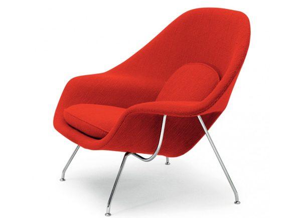 saarinen-womb-chair-film-and-furniture-600435