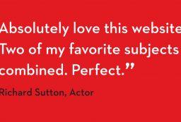 testimonial-richard-sutton-actor