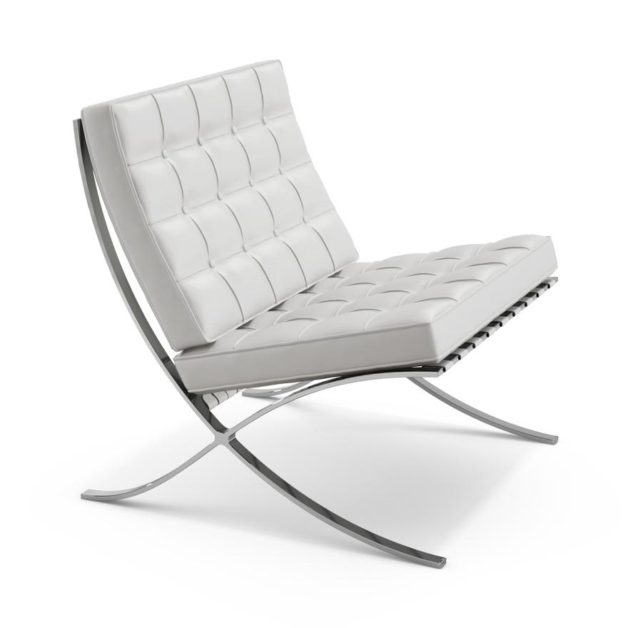 van der rohe furniture. Van Der Rohe Furniture W