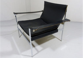 PAMONO-black-vintage-chair-store-size