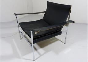 PAMONO-black-vintage-chair-store-size