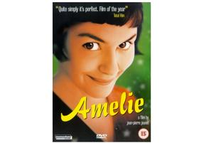 amelie-dvd-