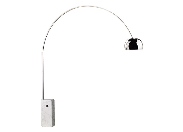 arco-floor-lamp-new-conran-new-store-size-600435
