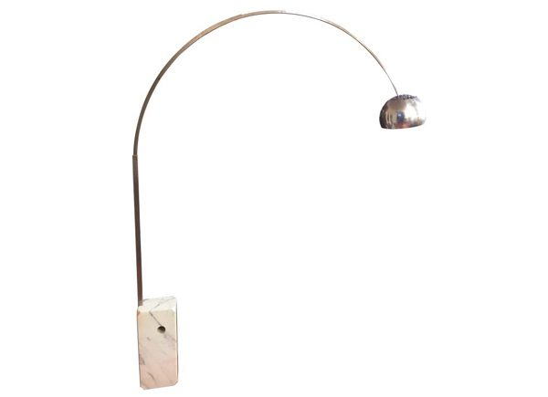 arco-floor-lamp-vintage