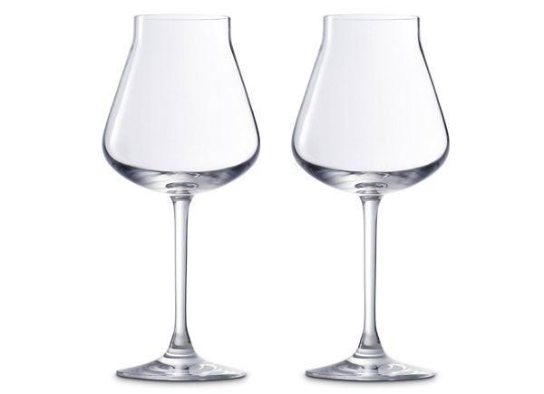 baccarat-wine-glass