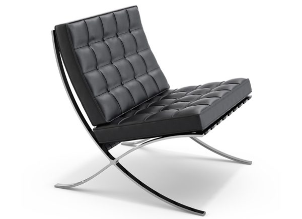 barcelona-chair-knoll-black