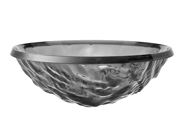 batman-moon-bowl-film-and-furniture-600435