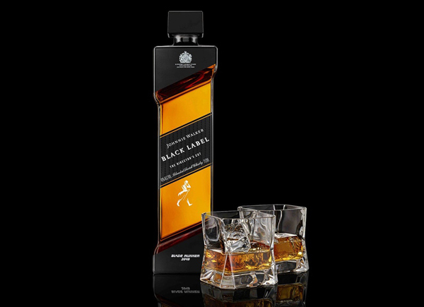blade-runner-johnnie-walker-whisky-new-store-size600435