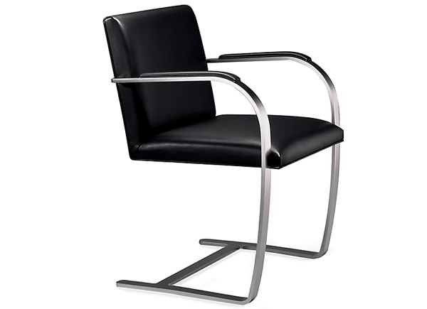 brno-chair-knoll-new-store-size-600435
