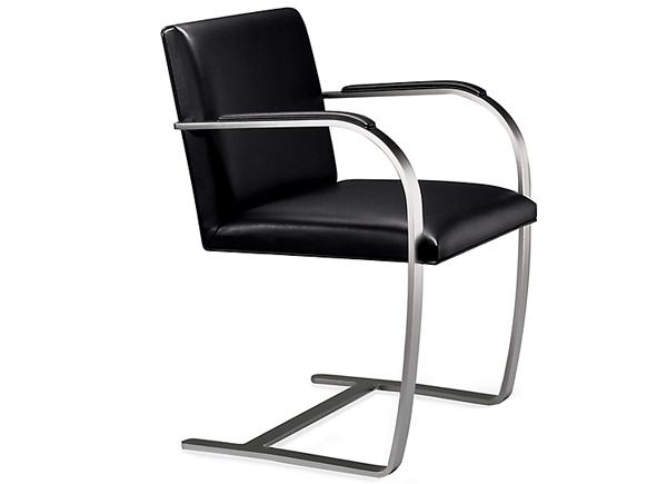 brno-chair-knoll