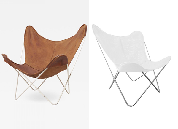 butterfly-chair-comp-film-and-furniture
