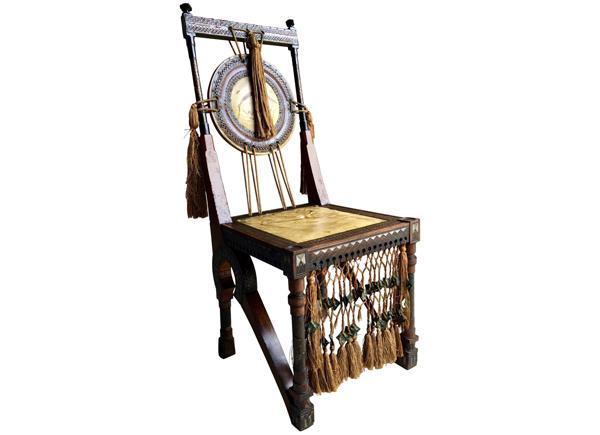 carlo-bugatti-chair