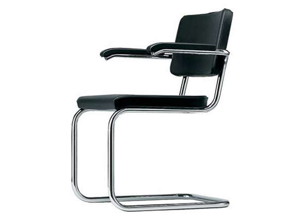 cesca-chair-new-store-size-600435