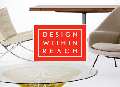 Graceful Sculpture: The Bertoia chair in film