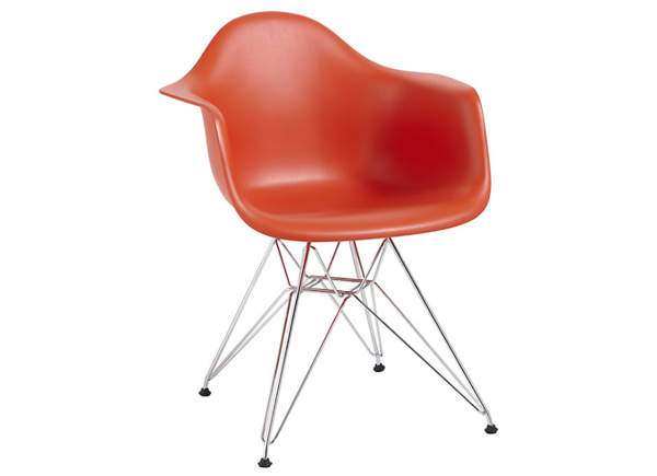 eames-chair-dar-madmen