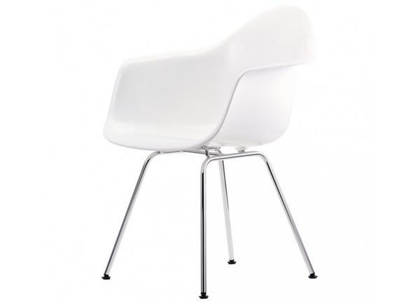 eames-dax-white-new-store-sizetest 600435