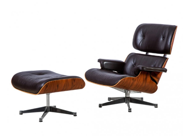 eames-lounge-chair-ottoman-film-and-furniture