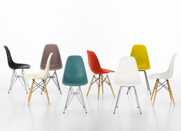 eames-plastic-group-side-chairs-various-bases-film-and-furniture