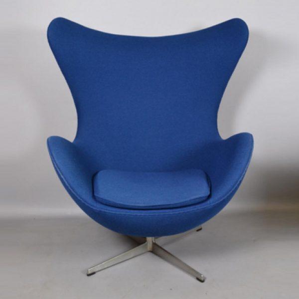egg-chair-