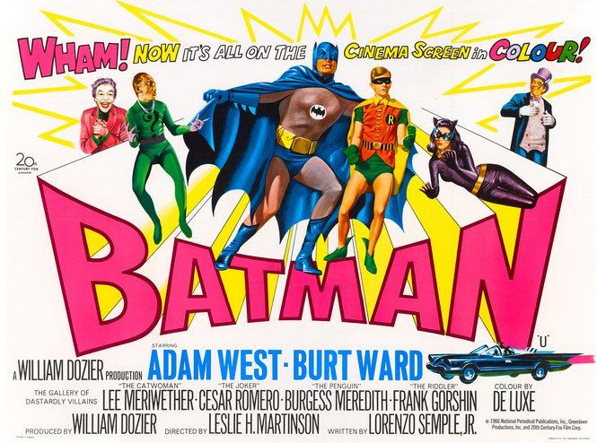 film-posters-BATMAN-sothebys