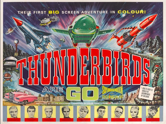 film-posters-THUNDERBIRDS-sothebys