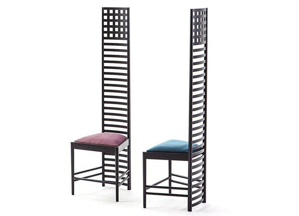 hill-house-chair-macintosh