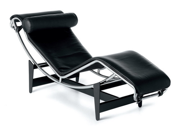 lc4-recliner-chaise