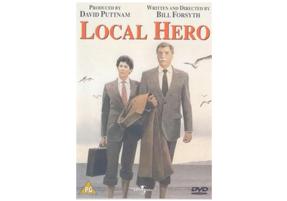 local-hero-dvd