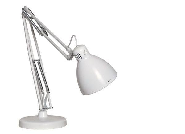 luxo-lamp