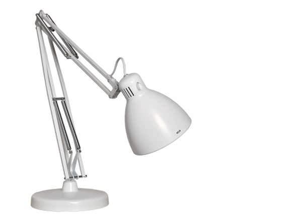 luxo-lamp-new-store-size-600435