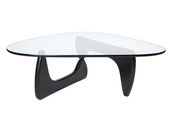 noguchi-table