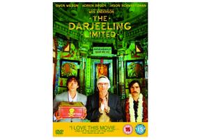 the-darjeeling-ltd-dvd