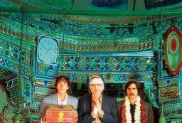 travel-movies-the-darjeeling-ltd-feature