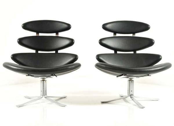 CORONa-chairs-pamono-600435